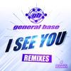 Couverture de l'album I See You (Remixes)