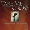 Couverture de l'album Take Me to the Cross