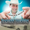 Cover of the album Trailer Hitch - Single
