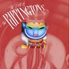 Cover of the album The Best of The Rippingtons