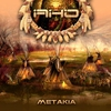 Cover of the album Metakia - Single
