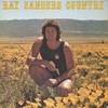 Couverture de l'album Ray Sanders Country