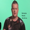 Cover of the album Ne Idi Jos - Single