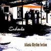 Cover of the album Eufaula