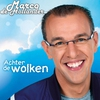 Cover of the album Achter De Wolken.... - Single