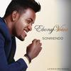 Cover of the album Sonriendo - Single