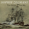 Cover of the album The Ocean and Me