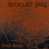 Cover of the album Recycled Souls