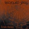 Couverture de l'album Recycled Souls