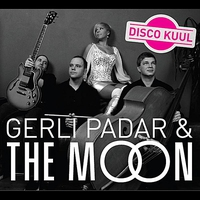 Cover of the track Disco kuul