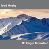 Cover of the album On Eagle Mountain