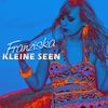 Couverture de l'album Kleine Seen (DJ-Mix) - Single