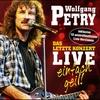 Cover of the album Das letzte Konzert - Einfach geil! (Live)