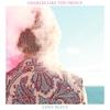 Cover of the album Cent bleus - EP