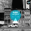 Couverture de l'album Low Ride - Single