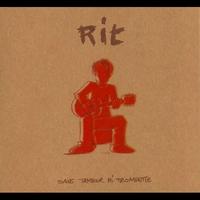 Cover of the track Sans tambour ni trompette