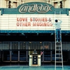Cover of the album Love Stories & Other Musings