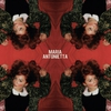 Couverture de l'album Maria Antonietta