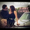 Couverture du titre Achert Pachert (feat. DJ Therapist)