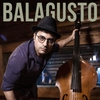 Couverture de l'album Balagusto - Single