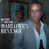 Couverture de l'album Marlowe's Revenge