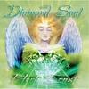 Cover of the album Diamond Soul