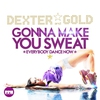 Cover of the track Gonna Make You Sweat (Everybody Dance Now) (G! Mix Edit)