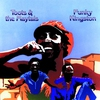 Cover of the album Funky Kingston