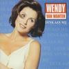 Cover of the album Denk Aan Mij