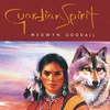 Cover of the album Guardian Spirit