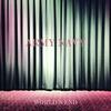 Couverture de l'album World's End - Single
