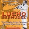 Cover of the album El Maestro (Re-mastered)