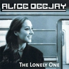 Cover of the album The Lonely One - EP (Single)