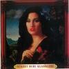 Cover of the album Nükhet Duru Klasikleri