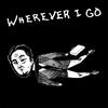 Couverture du titre Wherever I Go (Radio Edit) | Radio Hamburg