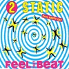Couverture du titre Feel That Beat (instrumental)
