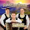Couverture de l'album Start frei für die Volksmusik