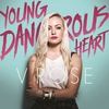 Cover of the album Young Dangerous Heart