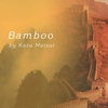 Cover of the album Bamboo