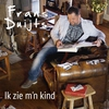 Couverture de l'album Ik Zie M'n Kind - Single