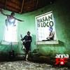 Couverture de l'album Hasan Is Loco