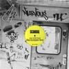 Couverture de l'album Just Let Me Dance (Maxxi Soundsystem Remix) - Single