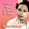 Cover of the album A Good Man Is Hard to Find