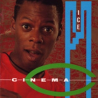Cover of the track Cinema