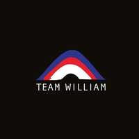 Cover of the track Team William