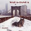 Cover of the album Naïké