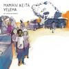 Couverture de l'album Yelema (By Nicolas Repac)