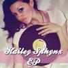 Couverture de l'album Hailey Sphynx - EP