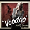 Cover of the album Voodoo