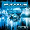 Couverture de l'album Pumple - Single